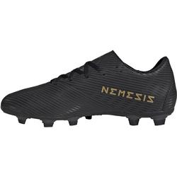 Korki Adidas Nemeziz 19.4 FxG