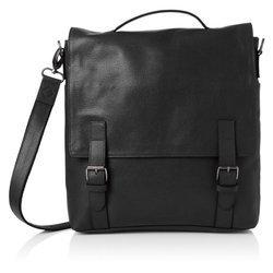 Listonoszka Royal Republiq Small Messenger Bag