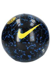 Piłka Nike Inter Mediolan Pitch