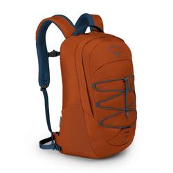 Plecak Osprey Axis Umber Orange O/S
