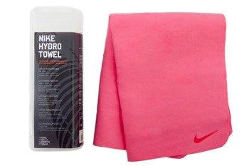Ręcznik NIKE HYDRO TOWEL