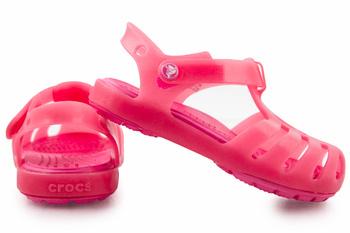 Sandały Crocs Crocband II