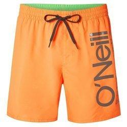 Spodenki O'neill Original Cali Shorts