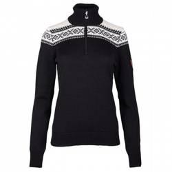 Sweter Dale Of Norway Cortina Merino