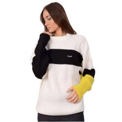 Sweter Volcom Stormstone Sweater