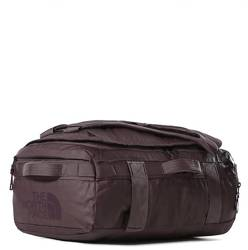 Torba The North Face Base Camp Voyager Duffel 62L