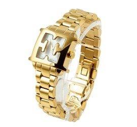 Zegarek ESCADA E2005032
