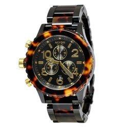 Zegarek NIXON 42-20 CHRONO A037 679-00