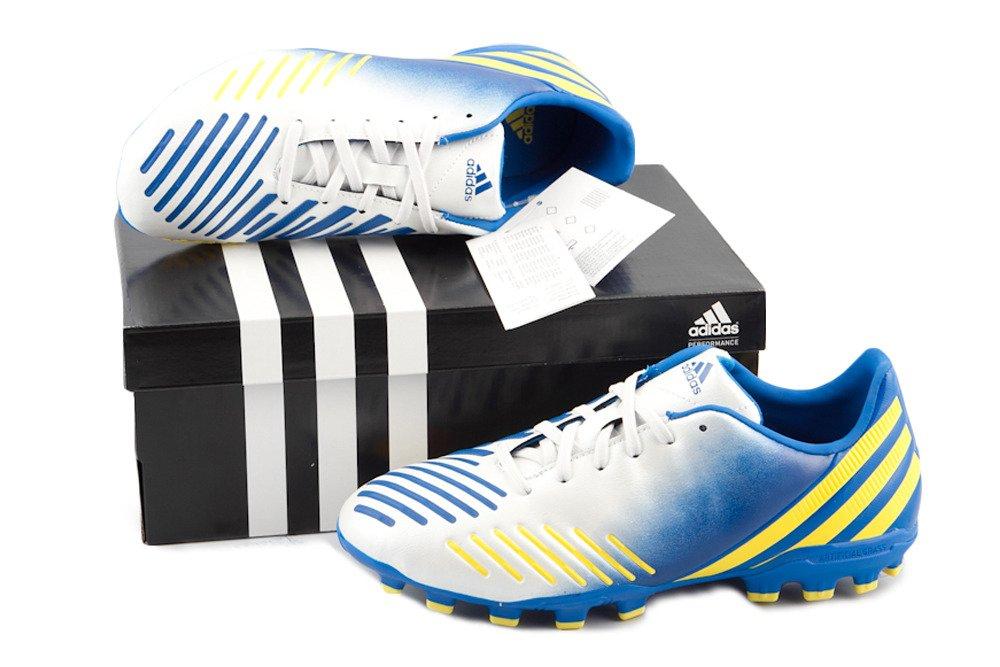 Buty Adidas Absolado Lz Trx Ag