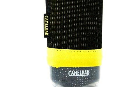 Bidon Camelbak Peak Fitness Chill 25