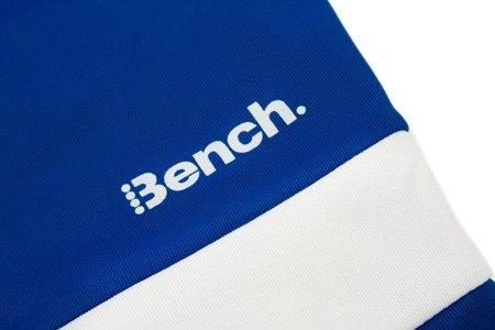 Bluza Bench Funnel Neck