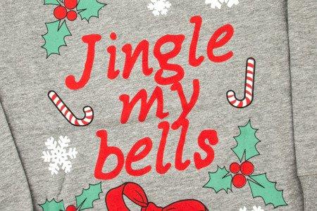 Bluza Blend Jingle My Bells