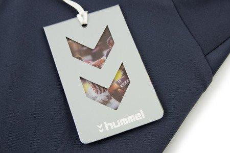 Bluza HUMMEL REFLEKTOR TECH r. L