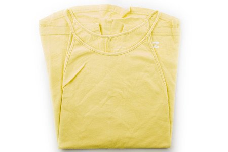 Bluzka BILLABONG ESS TANK POINT