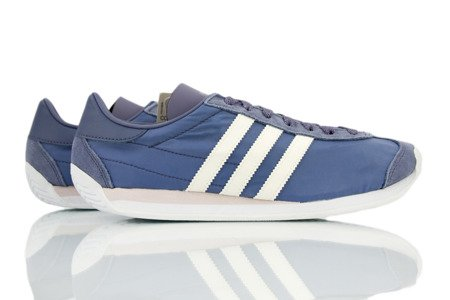 Buty ADIDAS COUNTRY OG r 38 2/3