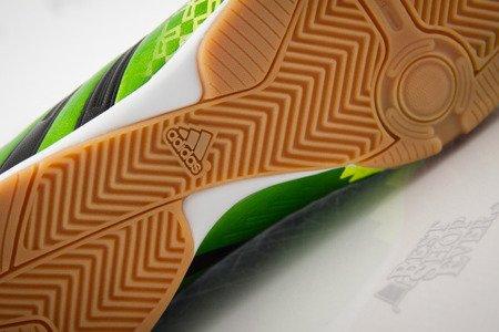 Buty Adidas Absolado Lz