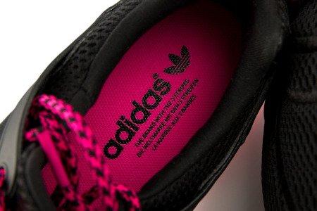 Buty Adidas Racer Lite