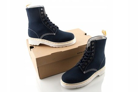 Buty DR. MARTENS PAGE r. 37