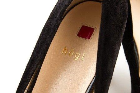 Buty Hogl Layla