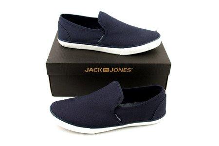 Buty JACK&JONES JFWSEB