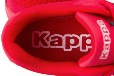 Buty Kappa Follow Oc