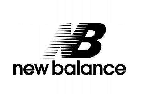 Buty NEW BALANCE 1260V5 r. 37,5