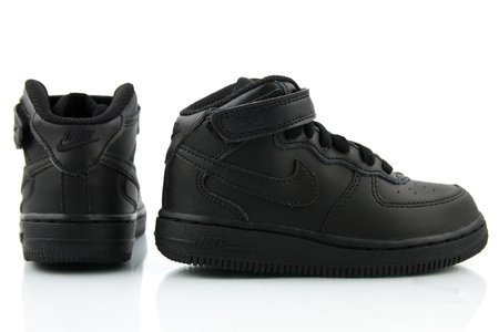 Buty Nike Force 1 Mid