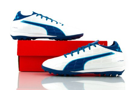 Buty PUMA EVO TOUCH 3 IT r. 38