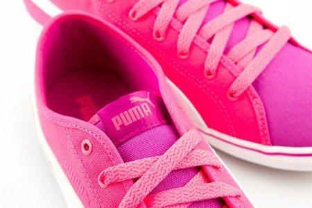 Buty Puma Elcu V2 Cv