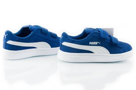 Buty Puma Smash v2 Sd