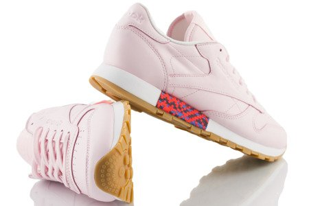 Buty Reebok Classic Leather