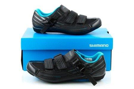 Buty Shimano RP3