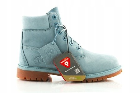 Buty TIMBERLAND 6 IN PREMIUM r. 38