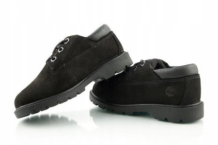 Buty TIMBERLAND CLASSIC OXFORD r. 27