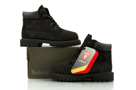 Buty Timberland 6 In Premium