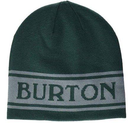 Czapka Burton Billboard Bnie