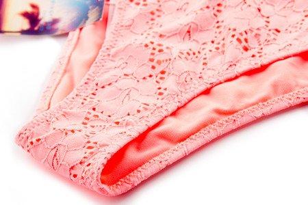 Dół strój kąpielowy SPRINGFIELD