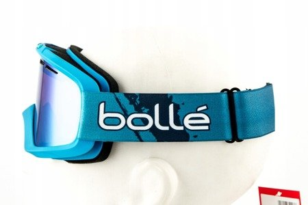 Gogle BOLLE NOVA II