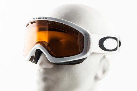 Gogle OAKLEY O2 XS SNOW