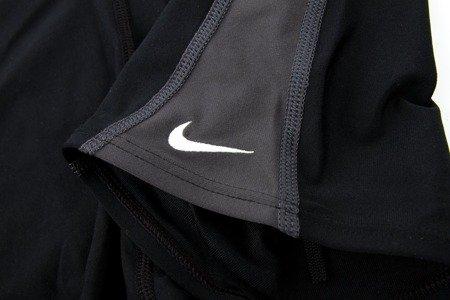 Kąpielówki Nike Poli Solid Square