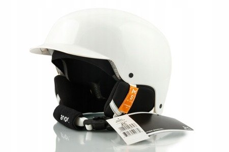 Kask Anon Scout