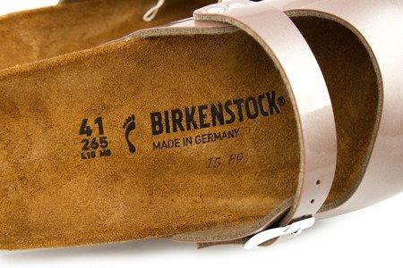 Klapki BIRKENSTOCK MARIA BS