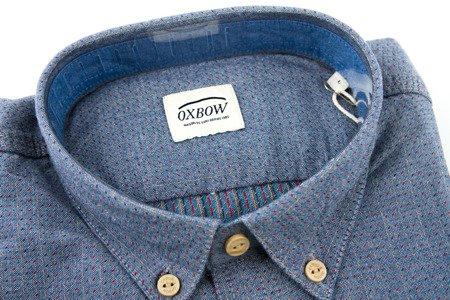 Koszula OXBOW BLAYOU