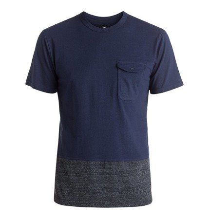 Koszulka Dc Enderlin