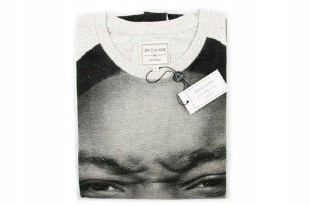 Koszulka Eleven Paris Movil