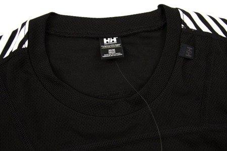 Koszulka Helly Hansen HH Lifa Crew