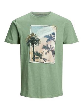 Koszulka Jack&Jones Traveller