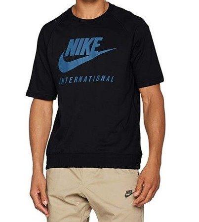 Koszulka NIKE INTERNATIONAL