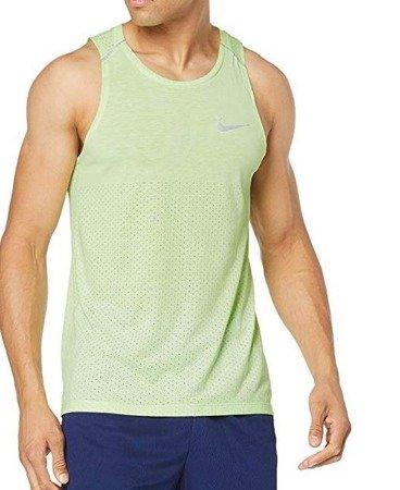 Koszulka Nike Breathe Rise 365 Tank