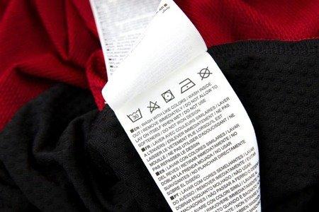 Koszulka Nike Hyper Elite Vest